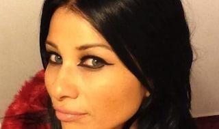 Cuneo, uccisa a colpi di pistola nel parcheggio del supermercato: chi è il militare fermato