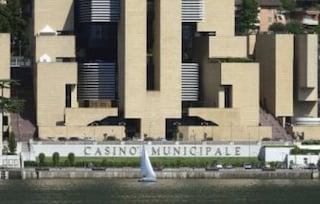 Campione d'Italia, 18 indagati per il crack del comune e del casinò: anche due sindaci