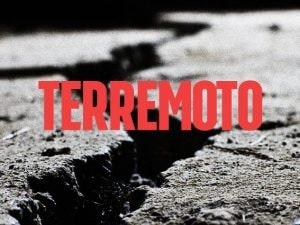 """Terremoto in Sicilia, l'INGV: """"Non è stata una scossa forte"""""""