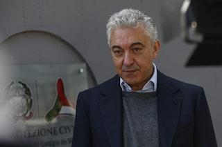 """Arcuri: """"Tutti gli italiani vaccinati entro fine anno, ma solo se arriveranno altri due vaccini"""""""