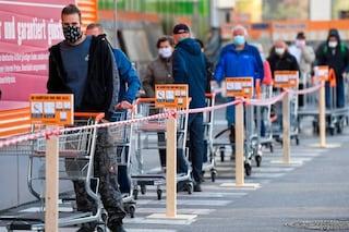 Come ha fatto l'Austria a diventare il peggior focolaio di Covid-19 in Europa