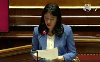 """Azzolina: """"La riapertura delle scuole a settembre in sicurezza resta l'obiettivo del governo"""""""