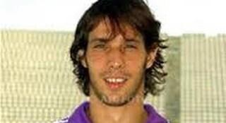 Arezzo, a 8 anni precipita dal terzo piano e muore: era figlio di un ex calciatore della Fiorentina