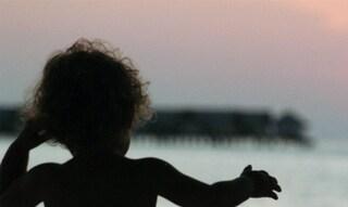 Bimba annegata Foligno, il corpicino a un chilometro e mezzo da casa: indaga la procura
