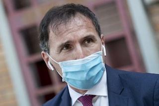 """Spostamenti tra Regioni, Boccia: """"Il passaporto sanitario è incostituzionale"""""""