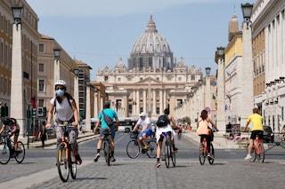Bonus mobilità per bici e monopattini, arrivano chiarimenti del ministero su come ottenere lo sconto