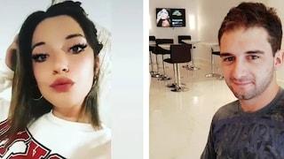 Argentina, ammazza la fidanzata 19enne e suo fratello: poi si toglie la vita