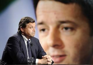 Sondaggi politici, Calenda supera Renzi: il 9,6% degli italiani lo voterebbe se si alleasse con Pd