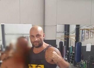 Bologna: tenta scippo al pensionato, messo ko dal campione di Thai Boxe
