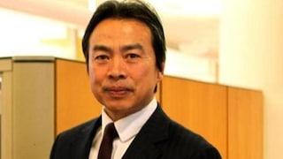 Ambasciatore cinese in Israele trovato morto nel suo appartamento: Du Wei aveva 58 anni