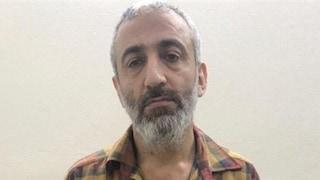 Iraq, catturato il nuovo candidato leader dell'Isis Abdul Nasser Qardash
