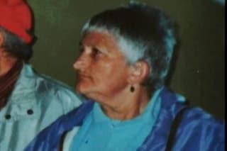Franca uccisa nel 2005 dopo un'aggressione sessuale: dopo 15 anni l'assassino arrestato