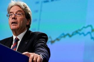 Mes, l'Ue non porrà nessuna condizione per i Paesi che useranno il fondo Salva-Stati