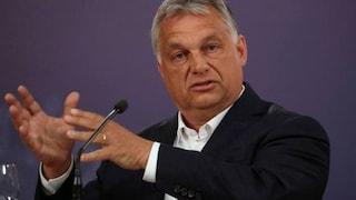 In Ungheria la transfobia diventa legge: vietato il cambio di sesso sui documenti