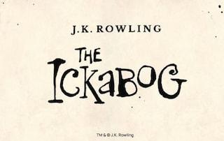 J.K. Rowling pubblica la fiaba per bambini 'The Ickabog' gratuitamente sul suo sito