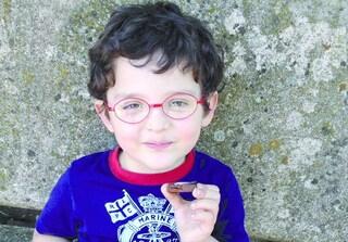 """Parma, Jacopo muore a 4 anni in ospedale dopo 20 giorni di tosse: """"Vogliamo sapere la verità"""""""