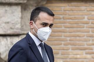 """Calabria reintroduce vitalizi, ira di Di Maio: """"Surreale, cittadini sono colpiti da crisi economica"""""""