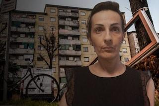 """Milano, Marzia e i suoi 4 figli, due disabili: """"Dal Comune una casa di 56 mq, è invivibile"""""""