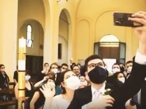 Boom di richieste per bonus matrimonio in Puglia: ma i soldi stanziati bastano solo per 20 coppie