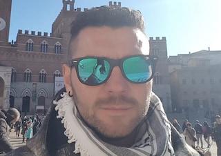 Pordenone, tragico ultimo giro in moto prima di venderla: Omar si schianta e muore