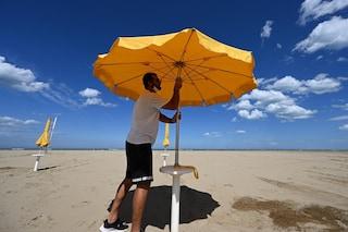 Piano del governo per l'estate: riapertura hotel il 2 giugno e viaggi all'estero con lasciapassare