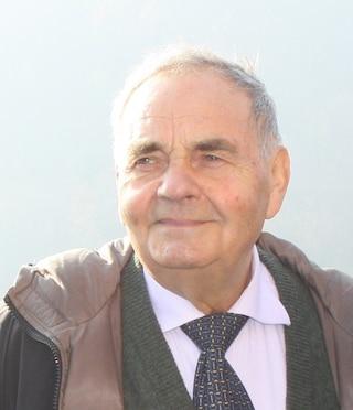 """""""Mio papà morto di Covid all'ospedale Molinette: il 118 ci disse che portarlo lì era rischioso"""""""