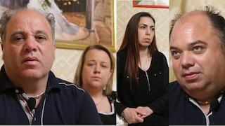 """Uccise due cuginetti col suv, Greco condannato a nove anni, i genitori: """"Noi all'ergastolo"""""""