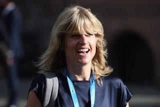 Regno Unito, la sorella di Boris Johnson accusata di violare il lockdown