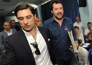 Calabria, appalti ai clan della 'Ndrangheta: indagato anche il deputato Lega Domenico Furgiuele