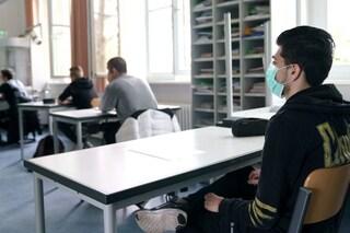 Come cambia la scuola: dai test sierologici all'obbligo di mascherina, tutte le nuove regole