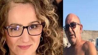 """Femminicidio Cagliari, il figlio della vittima: """"Non meritavi fine così crudele"""""""