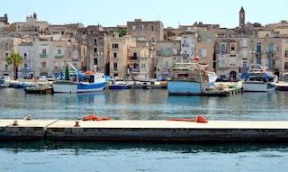 Taranto, case del centro storico in vendita a un euro a chi si impegna a ristrutturarle