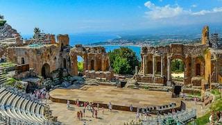 """Parchi archeologici e beni culturali, in Sicilia riaprono gratis: """"Un regalo per gli isolani"""""""