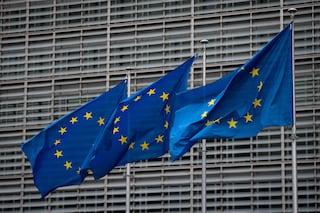Aiuti di Stato alle imprese, la Germania da sola ha concesso oltre la metà del totale europeo