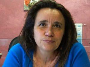 Daniela Lo Verde