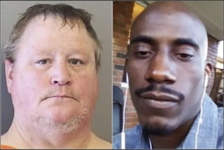 Tulsa, guardia privata uccide afroamericano: oggi in città ci sarà il comizio di Trump