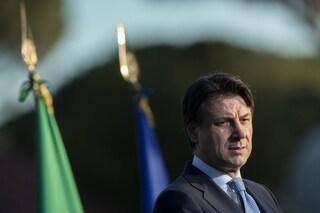 Sondaggi, la candidatura di Conte cambia gli scenari: con lui leader governo avvicina centrodestra