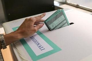 Elezioni regionali Toscana 2020: candidati, come si vota e sondaggi