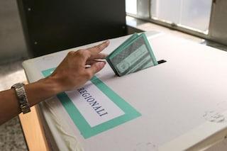 Elezioni regionali in Italia, i risultati definitivi e l'elenco degli eletti nei Consigli regionali