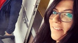 Frontale tra una Porsche e una Panda: dopo giorni di agonia muore Evita, postina di 41 anni