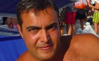 Brindisi, drammatico schianto in strada: Francesco muore a 41 anni: Lutto tra gli alpini