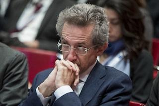 """Università, Manfredi: """"Studenti resteranno nelle proprie Regioni, soprattutto i neo immatricolati"""""""