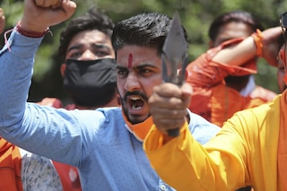 Tensione al confine India-Cina, uccisi 20 soldati indiani: che cosa sta succedendo