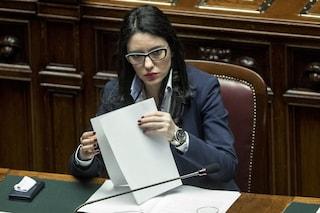 """Scuola, la richiesta di Azzolina: """"1 miliardo per aumentare il personale e nuovi spazi"""""""