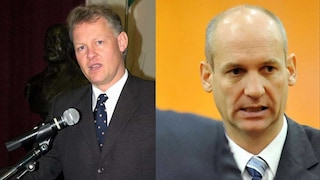 """Rogo Thyssenkrupp, ai due manager tedeschi concessa semilibertà: """"Le morti sul lavoro impunite"""""""