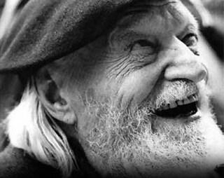 50 anni fa moriva Giuseppe Ungaretti, il poeta che inventò l'ermetismo