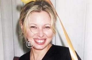 """Cristina morta dopo un volo di 40 metri, la famiglia: """"Qualcuno la stava vessando"""""""