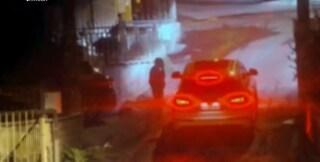 Catania, agente spacciava cocaina in divisa e con la Porsche: arrestato dai carabinieri