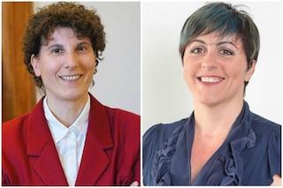 La senatrice Riccardi e la deputata Ermellino lasciano il Movimento Cinque Stelle
