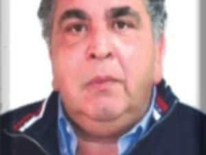 Antonino Leonardi